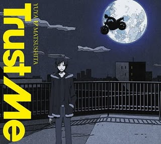http://springofanime.files.wordpress.com/2011/08/durarara-ed-single-trust-me.jpg